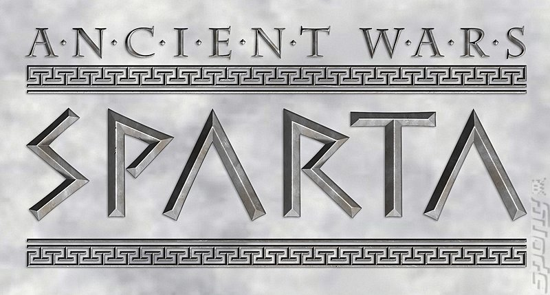 Free download ancient wars sparta. free full version midtown madness downlo