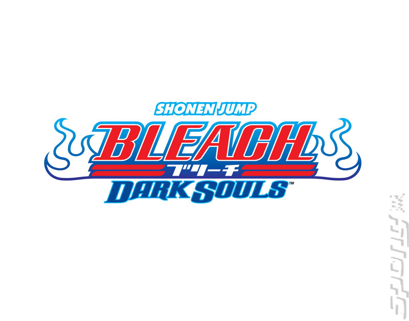 Bleach DS 2 Videos, Movies & Trailers - Nintendo DS - IGN