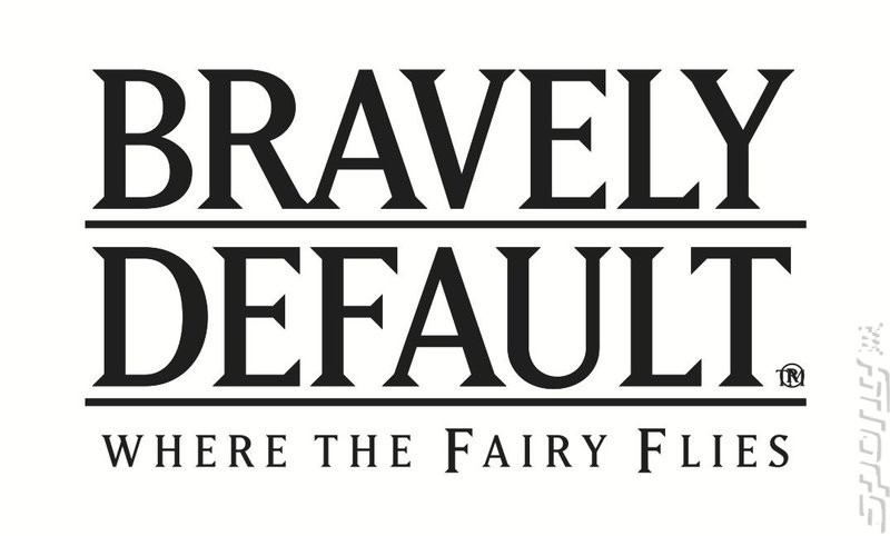 Artwork images: Bravely Default: Where the Fairy Flies - 3DS/2DS (1 of 5)
