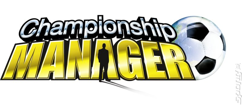 Championship Manager 2010 - PC Artwork