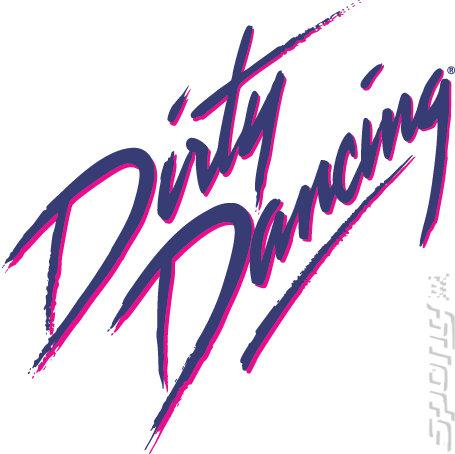 Dirty Dancing - PC Artwork