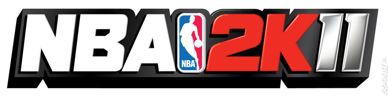 NBA 2K11 - PC Artwork