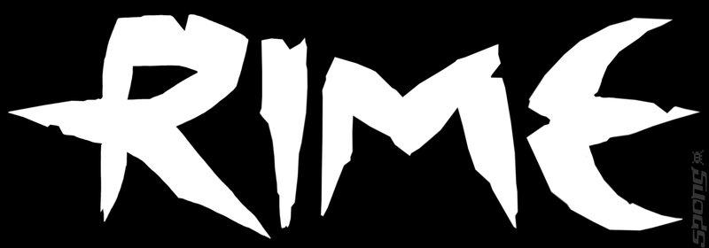 Rime - Switch Artwork