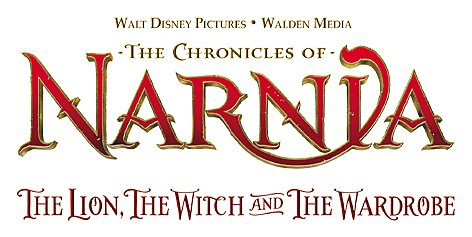 The Chronicles of Narnia: The Lion, The Witch and The Wardrobe - PC Artwork
