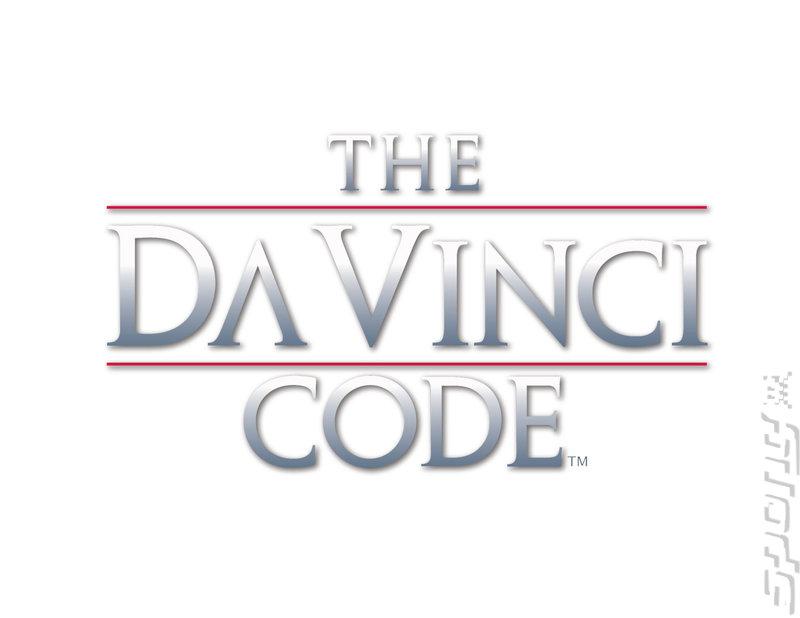 Da vinci code music end movie