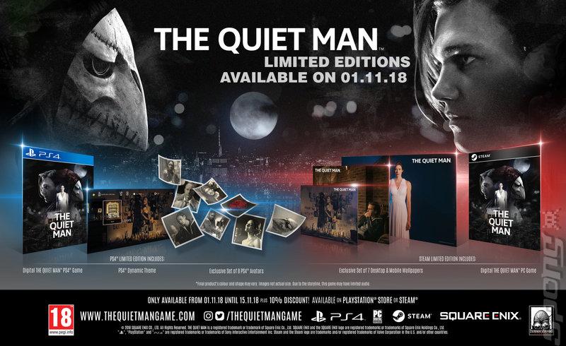 _-The-Quiet-Man-PS4-_.jpg
