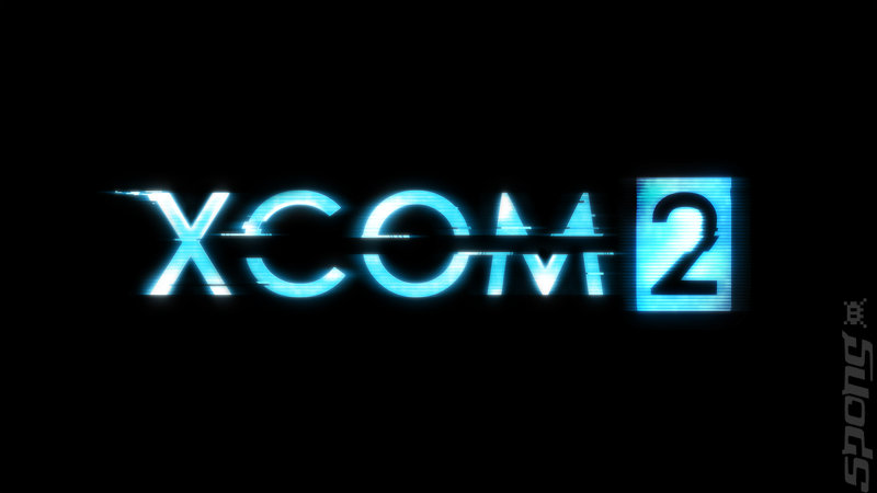 XCOM 2 - PC Artwork
