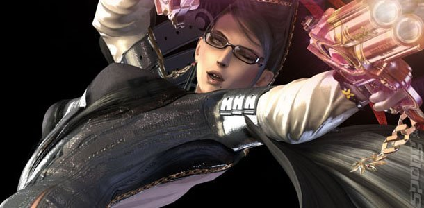 Rumour: Bayonetta 2 Has Been Cancelled