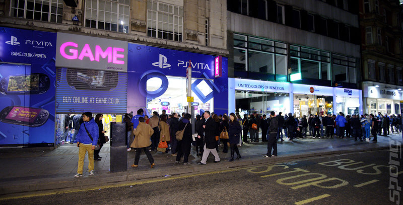 Exclusive: Sony Admits It's Not Been Easy to Develop for PS3 News image