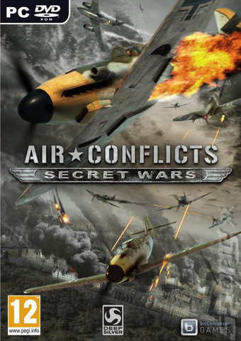 http://cdn0.spong.com/pack/a/i/airconflic347450l/_-Air-Conflicts-Secret-Wars-PC-_.jpg