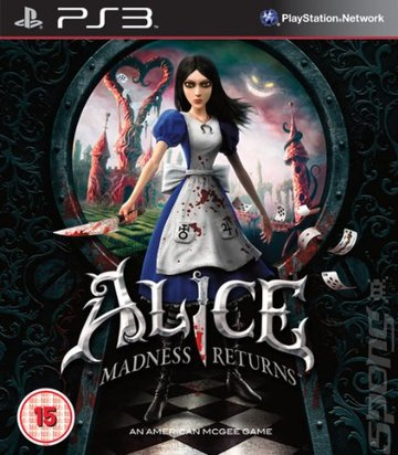 New Releases For June _-Alice-Madness-Returns-PS3-_