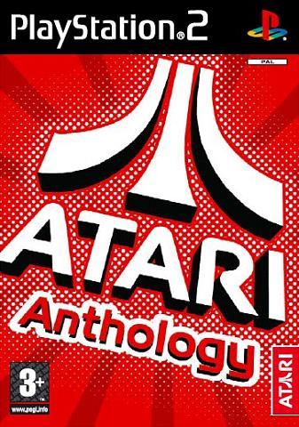 -atari-anthology-ps2-