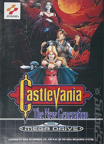 _-Castlevania-The-New-Generation-Sega-Megadrive-_.jpg