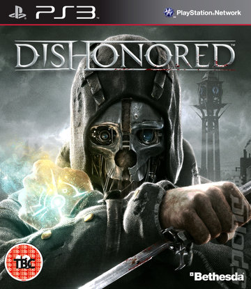 http://cdn0.spong.com/pack/d/i/dishonored370060l/_-Dishonored-PS3-_.jpg