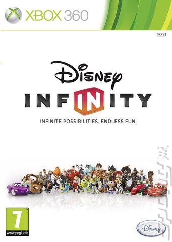 _-Disney-Infinity-Xbox-360-_.jpg