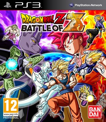 [PS3]Dragonball Z Battle Of Z [MULTI][Region Free][FW 4.4x][UPLOADED] _-Dragon-Ball-Z-Battle-of-Z-PS3-_