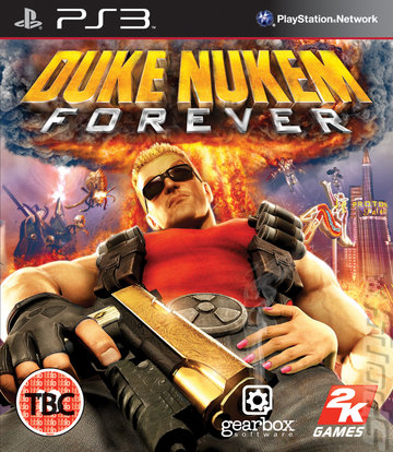 New Releases For June _-Duke-Nukem-Forever-PS3-_