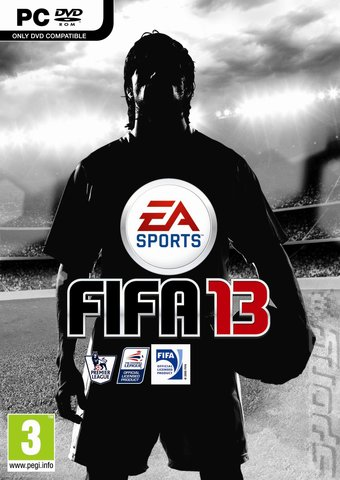 FIFA 13 PC   Descargar FIFA 13 [PC][FULL][UNLOCKED][1 LINK!!!][GRATIS]