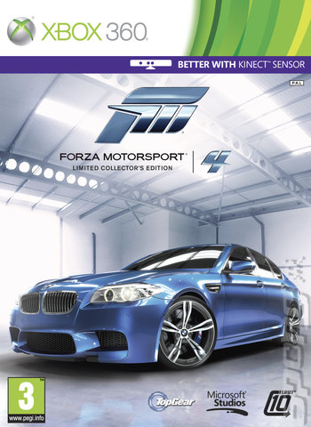 covers box art forza motorsport 4 xbox 360 2 of 4. Black Bedroom Furniture Sets. Home Design Ideas