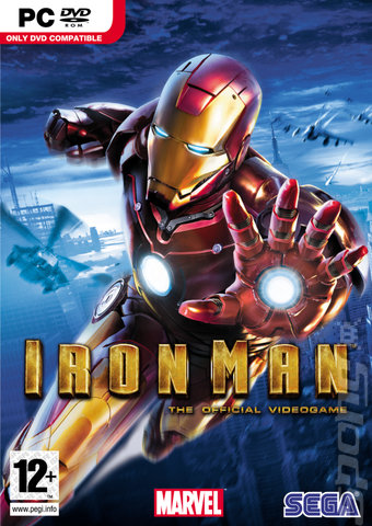 Iron Man [Full RIP/ 206 MB] _-Iron-Man-The-Video-Game-PC-_