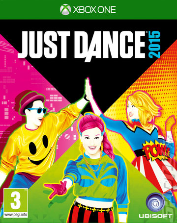 [Image: _-Just-Dance-2015-Xbox-One-_.jpg]