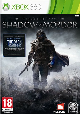 _-Middle-earth-Shadow-of-Mordor-Xbox-360-_.jpg