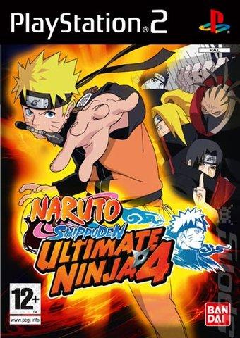 http://cdn0.spong.com/pack/n/a/narutoship295705l/_-Naruto-Shippuden-Ultimate-Ninja-4-PS2-_.jpg