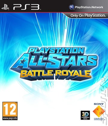_-PlayStation-All-Stars-Battle-Royale-PS3-_.jpg