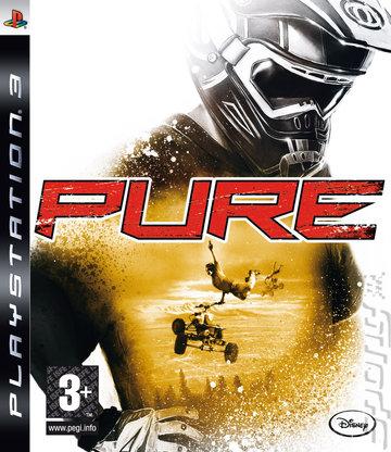_-Pure-PS3-_.jpg