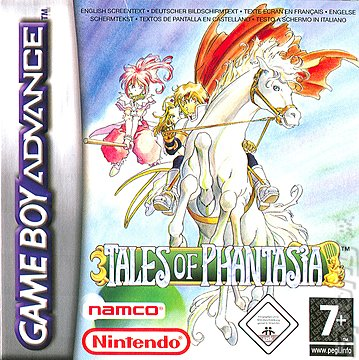 _-Tales-of-Phantasia-GBA-_.jpg