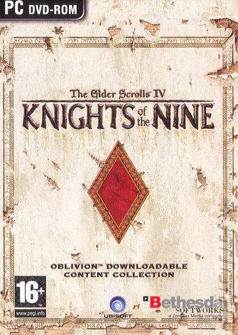 http://cdn0.spong.com/pack/t/h/theeldersc225910l/_-The-Elder-Scrolls-IV-Knights-of-the-Nine-PC-_.jpg