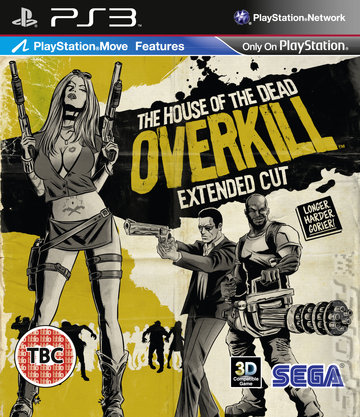 _-The-House-of-the-Dead-Overkill-PS3-_.jpg