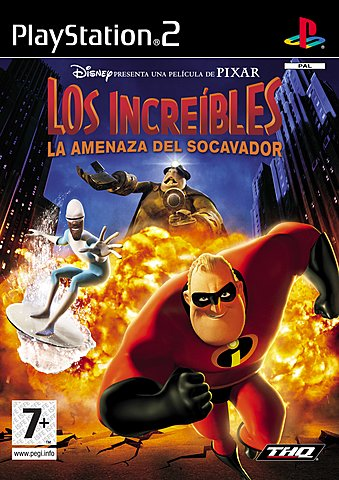 Incredibles Xbox Ps3 Pc jtag rgh dvd iso Xbox360 Wii Nintendo Mac Linux