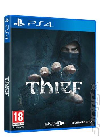_-Thief-PS4-_.jpg