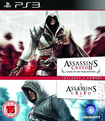 _-Ubisoft-Double-Pack-Assassins-Creed-1-