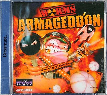Worms-Armageddon-Dreamcast-_.jpg