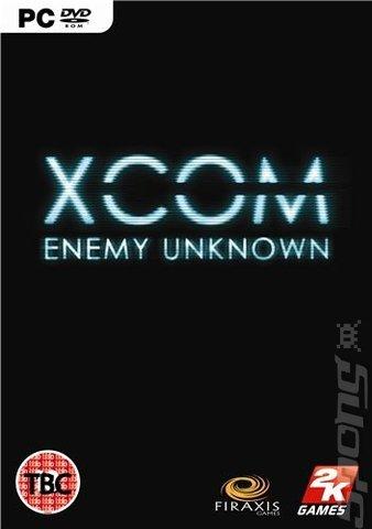XCOM Enemy Unknown [2012] [ESPAÑOL] [PC FULL]
