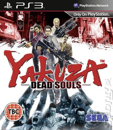 _-Yakuza-Dead-Souls-PS3-_.jpg