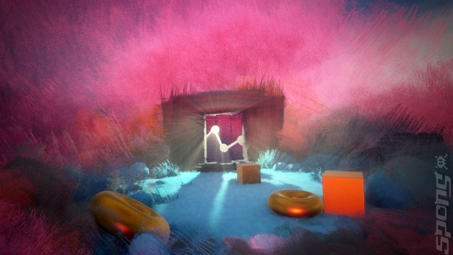 Screens: Dreams - PS4 (34 of 50)