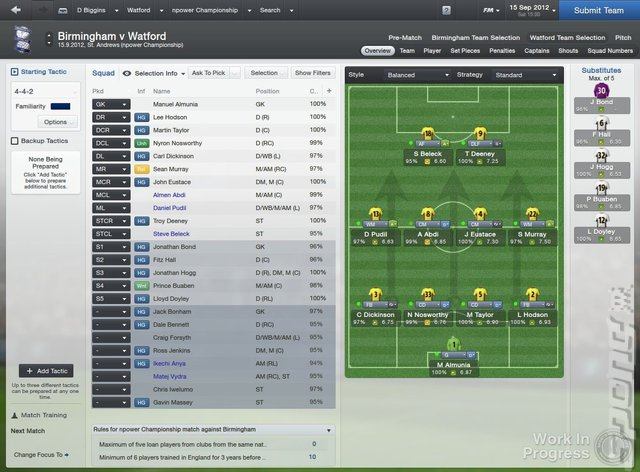 telecharger football manager 2013 pc gratuit