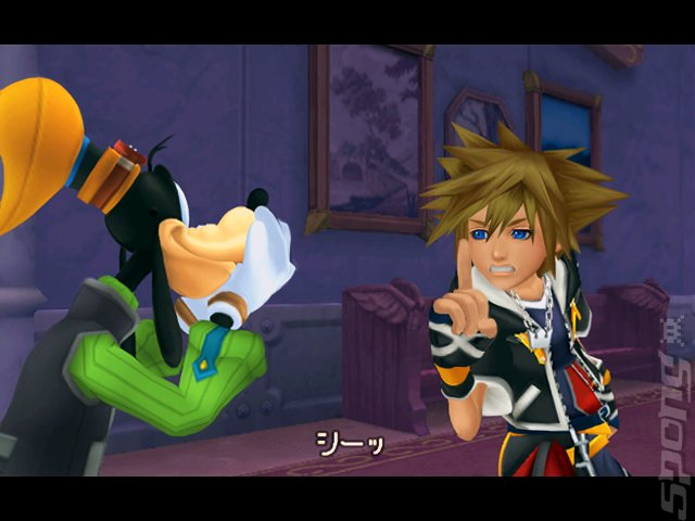 _-Kingdom-Hearts-II-PS2-_.jpg