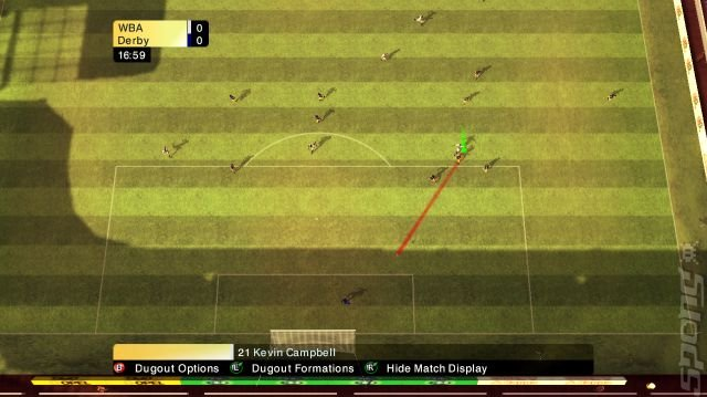 download lma manager 2007 pc full version