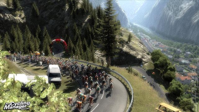 tour de france 2011 ps3. Tour De France 2011 (PS3)