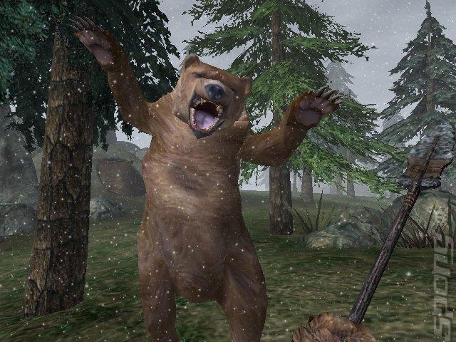 Скриншоты к игре The Elder Scrolls III: Morrowind (Xbox). все скриншоты